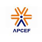 apcef.png