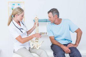 Ortopedista